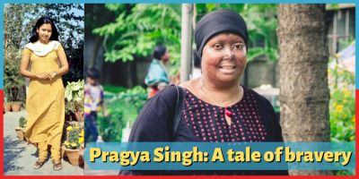 Pragya Singh