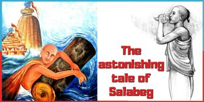 Salabeg