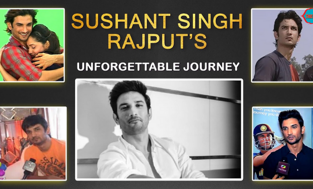Singh Rajput Rajput