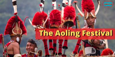 Aoling Festival
