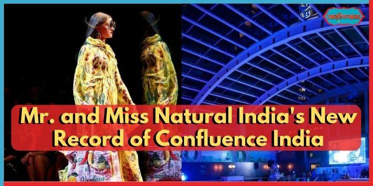 Confluence India