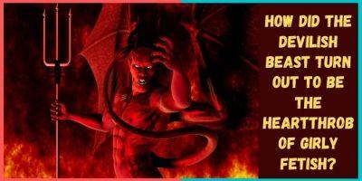 devil,lucifer