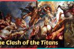 zeus,clash of the titans