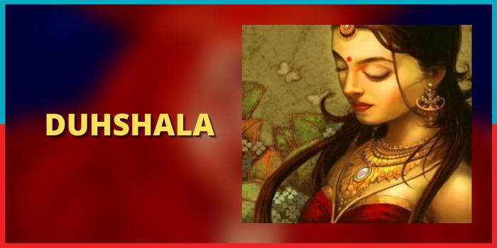 duhshala