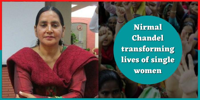 Nirmal Chandel