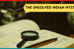 Indian mysteries